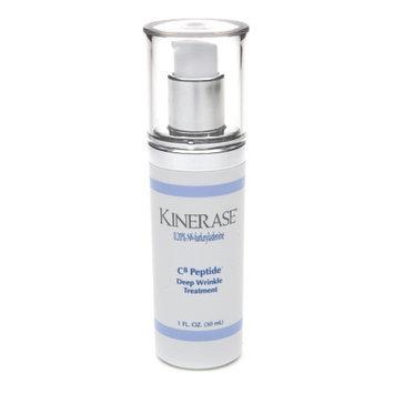 Kinerase C8 Peptide Deep Wrinkle Treatment