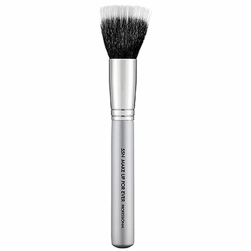 MAKE UP FOR EVER HD Blush Brush #55N