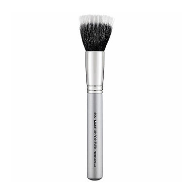 MAKE UP FOR EVER HD Blush Brush 55N