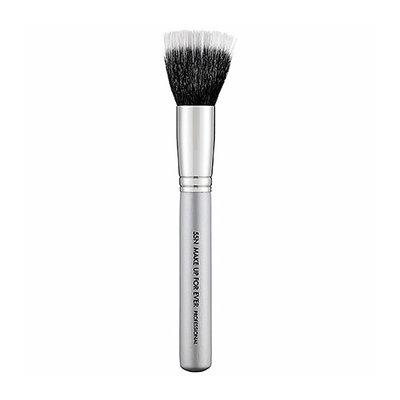 MAKE UP FOR EVER HD Blush Brush #55N
