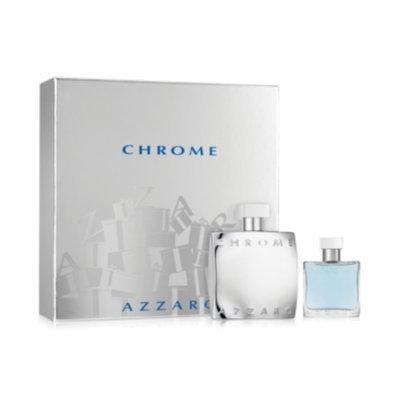 Chrome by Azzaro Prestige Set