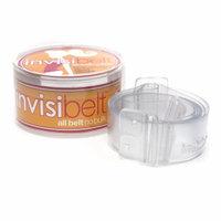 Invisibelt Belt