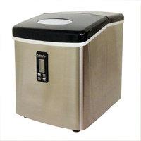 Versonel Smart Plus 2 lb Ice Maker