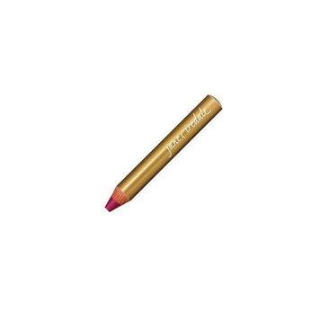 Jane Iredale Lip Crayon - Tasty