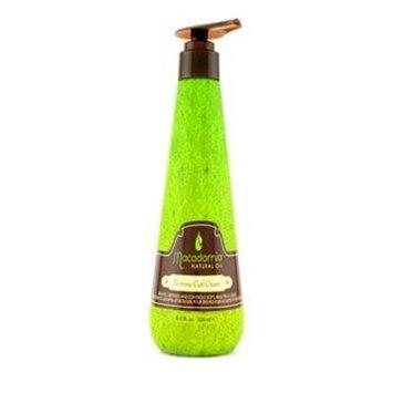 Macadamia Natural Oil Reviving Curl Cream (8.5 oz)