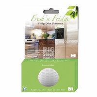 Rush Hampton Fresh'n Fridge Refrigerator/Freezer Deodorizer