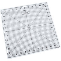 Fiskars Self-Healing Craft Mat