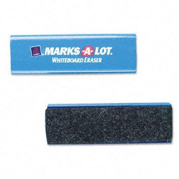 Avery Marks-A-Lot Whiteboard Eraser