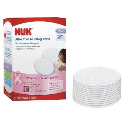 NUK Nursing Pads