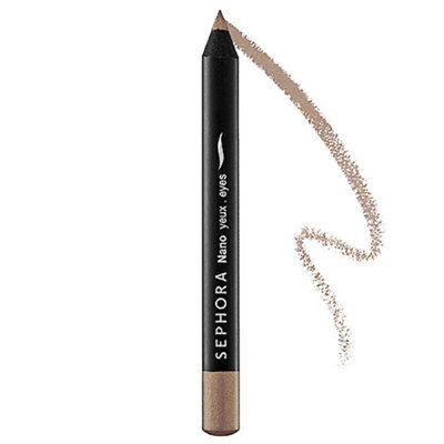 SEPHORA COLLECTION Nano Eyeliner 08 Iced Brown