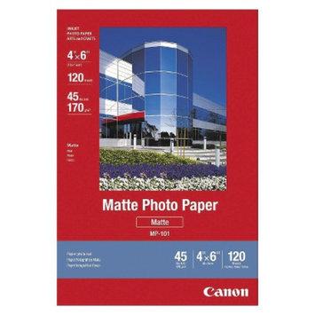 Ecom Paper 4