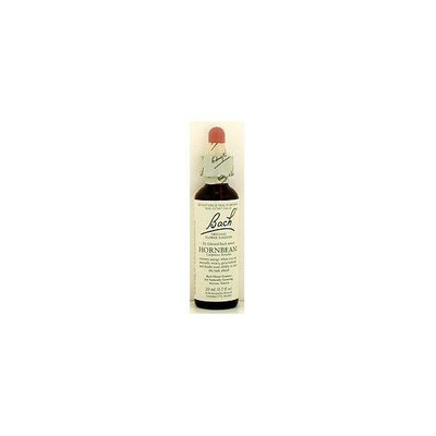 Bach Flower Remedies Hornbeam 20 ml 213088