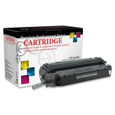 Westpoint West Point Products WPP200036P Remanuf Hpq2613A Toner Cartridge