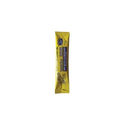 The Sqwincher Corporation 06010-LA 20 Oz Yield Lemonade Qwik Stik Sports Drink