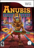 Tommo Anubis II