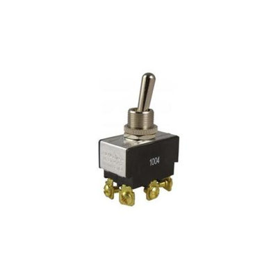 Gardner Bender Heavy Duty Toggle Switch GSW-16