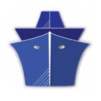 MarineTraffic.com MarineTraffic Ships & Wind