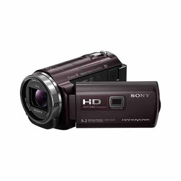 Sony HDRPJ540/B Video Camera with 3-Inch LCD (Black)