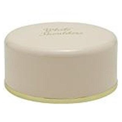 WHITE SHOULDERS 125723 Evyan Bath Powder 2.6 Oz for Women