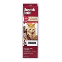 Petlinks System Refill Corrugated Cat Scratcher
