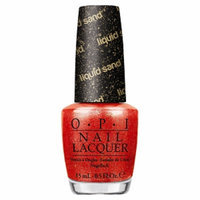 OPI The Bond Girls Collection