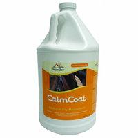 Manna Pro 05-0415-5311 Calm Coat Fly Repellent