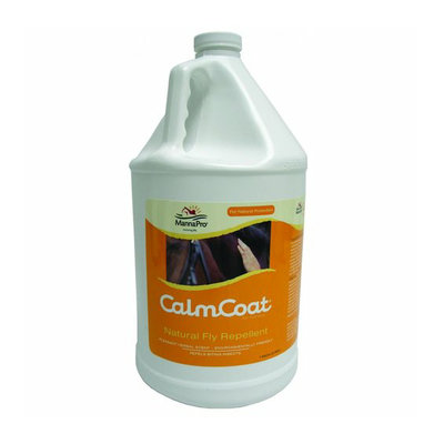 Manna Pro 05-0415-5311 Calm Coat Fly Repellent