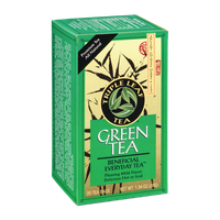 Triple Leaf Tea Green Tea - 20 CT