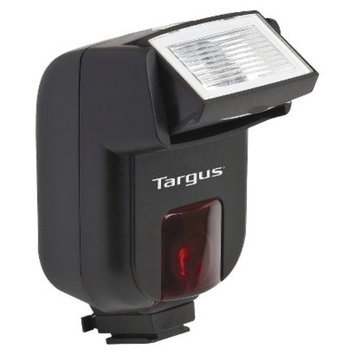 Canon Targus Digital Flash for  Cameras - Black (TG-DL20C)