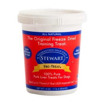 Stewart Pro-Treat Training Dog Treat