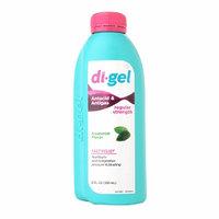 di-gel Regular Strength Antacid & Antigas
