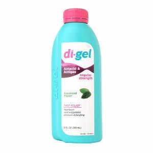 ativan gel strength