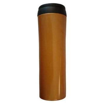 Aktive Lifestyle AKTive Lifestyle Timolino Vacuum Metro Mug - Citrus Orange (12 oz)