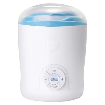 Dash Greek Yogurt Maker - White/Blue