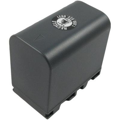 Lenmar LIJVF823 Replacement Battery for JVC BN-VF808
