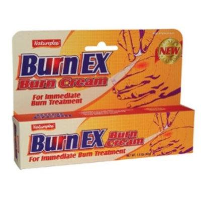 Natureplex Burn Ex 1.5 Oz. Burn Cream - 925843
