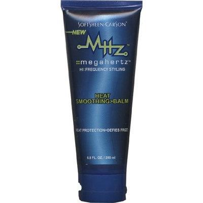 Soft-sheen Soft Sheen-Carson Megahertz Heat Smoothing Balm 6.8 oz.