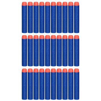 Hasbro Nerf 'N STRIKE ELITE Refill Pack (30 Darts) - HASBRO, INC.