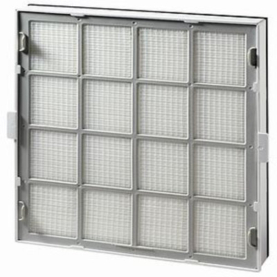 Winix Ultimate Large Replacement Filter 119110