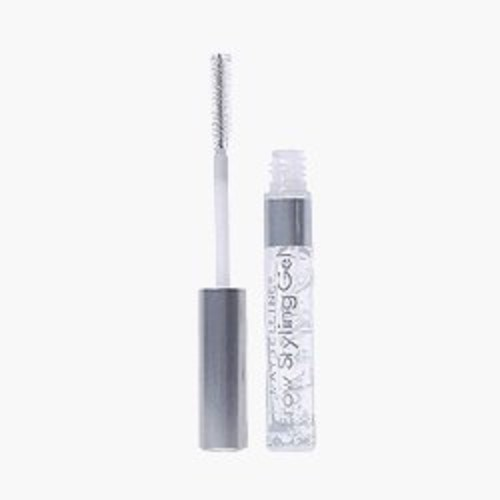 Maybelline Brow Styling Gel Clear