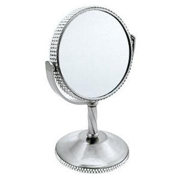 Tweezerman Luxe Edition Crystal Standing Vanity Mirror