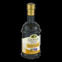 Colavita Extra Virgin Olive Oil 100% Californian Mild