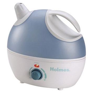 Holmes Ultra Humidifier