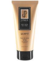 J Paul J. Paul Guard Face & Body Lotion, 6 oz