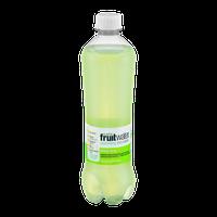 Glaceau Fruit Water Sparkling Zero Calorie Lemon-Lime