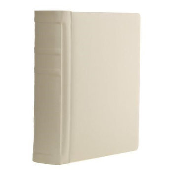 Flashpoint Bella Book Bound Album, Holds 18 10x10