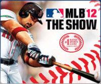 Sony Computer Entertainment MLB 12 The Show 7,000 Diamond Dynasty Credits DLC