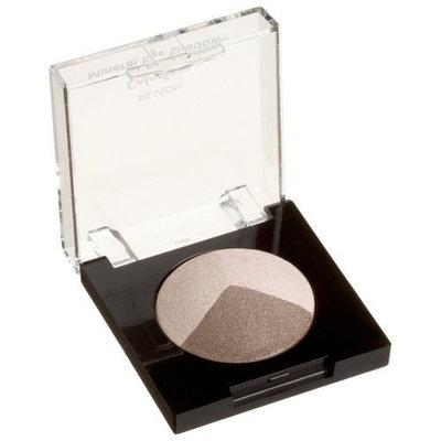 Revlon ColorStay Mineral Eye Shadow - Smoky Quartz 440