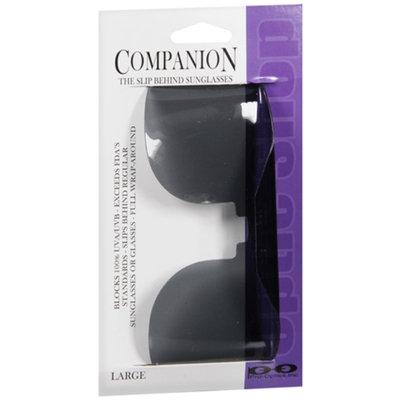 Optic Shop Plastic Sunglasses Companion Large