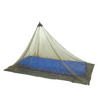 Stansport 706 Mosquito Net, Double